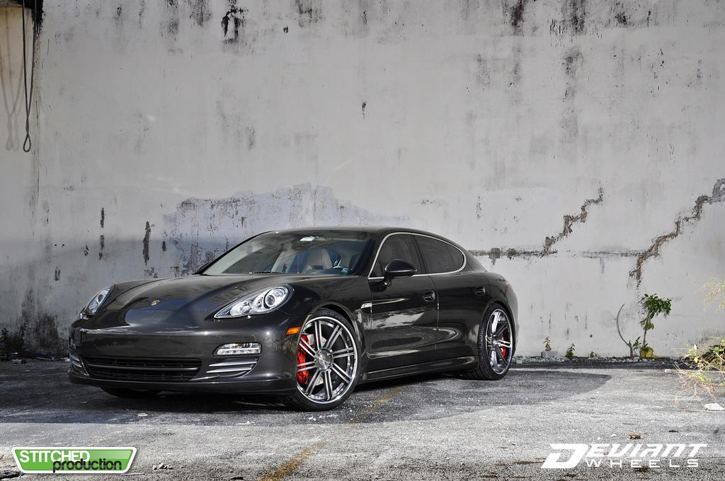 Porsche-Panamera-Deviant-wheels