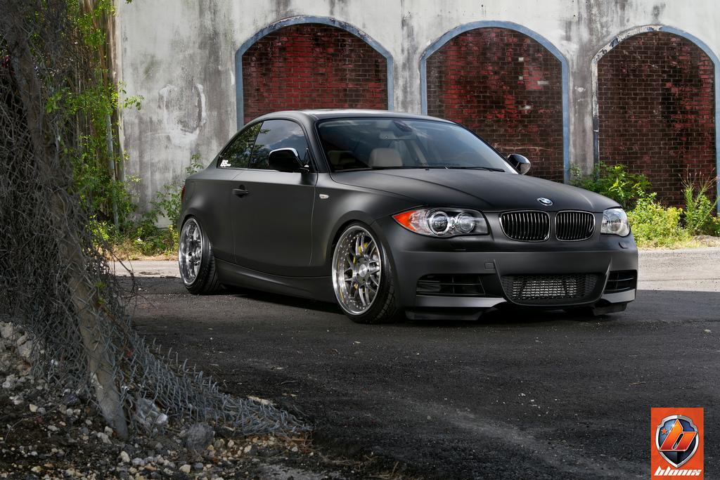 BMW-135-Matte-Black3