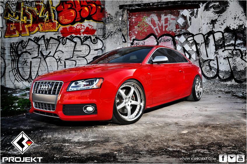 audi-s5-red-miami-photography-1