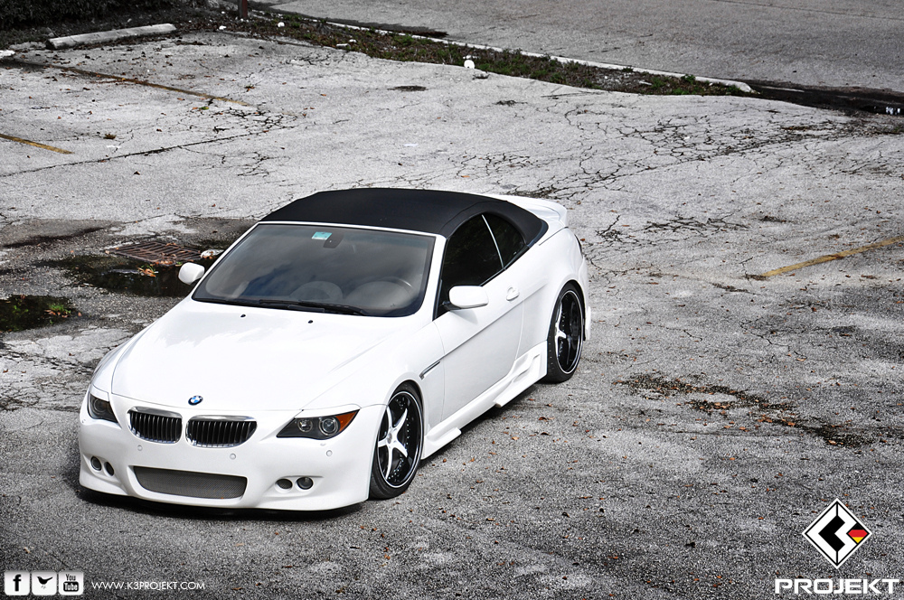bmw-645-k3projekt-wheels