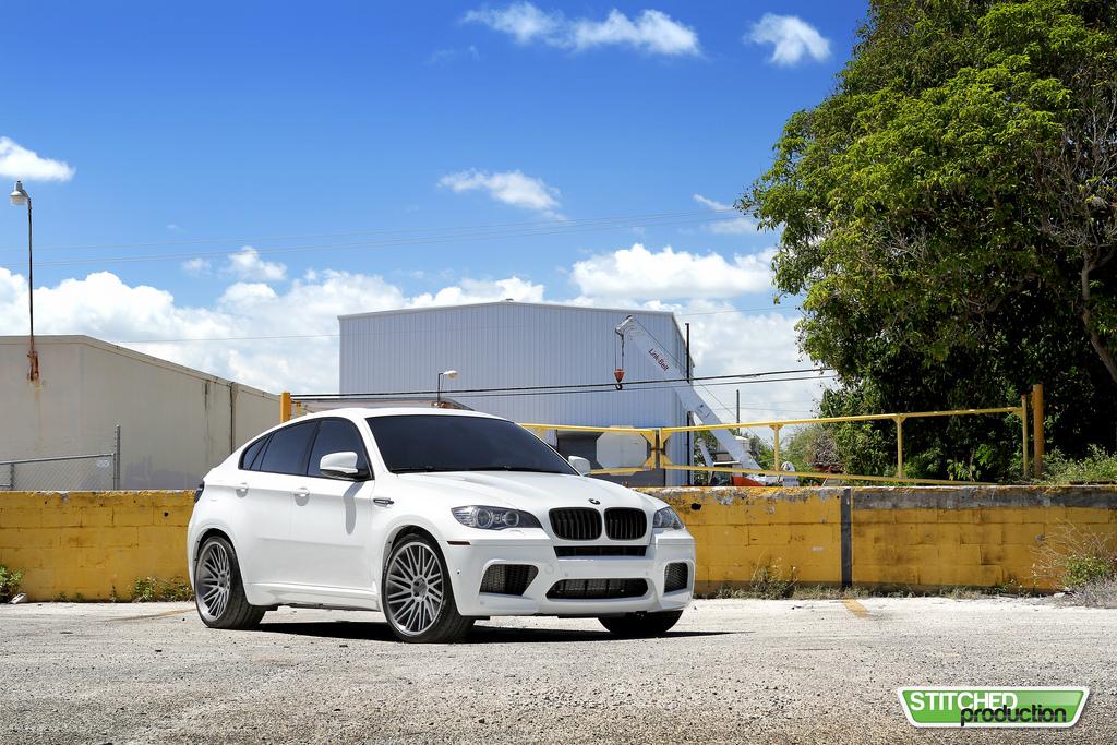 BMW-X6M-Levinson-CORWheels6