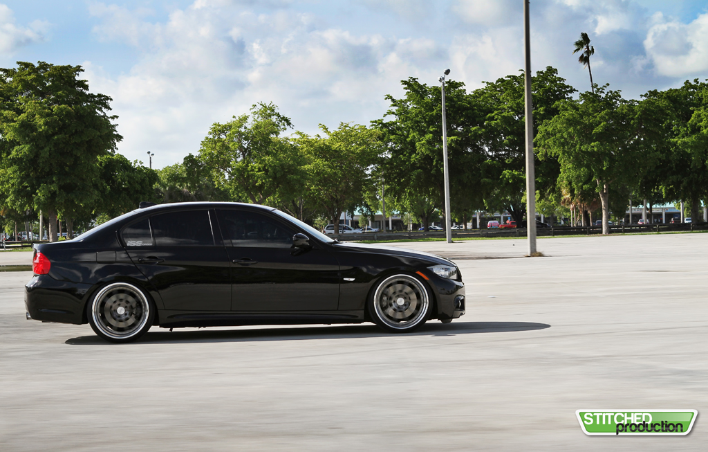 BMW-335-ISSForged_2