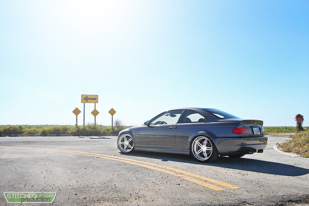 BMW-E46-M3-360Forged-wheels-17