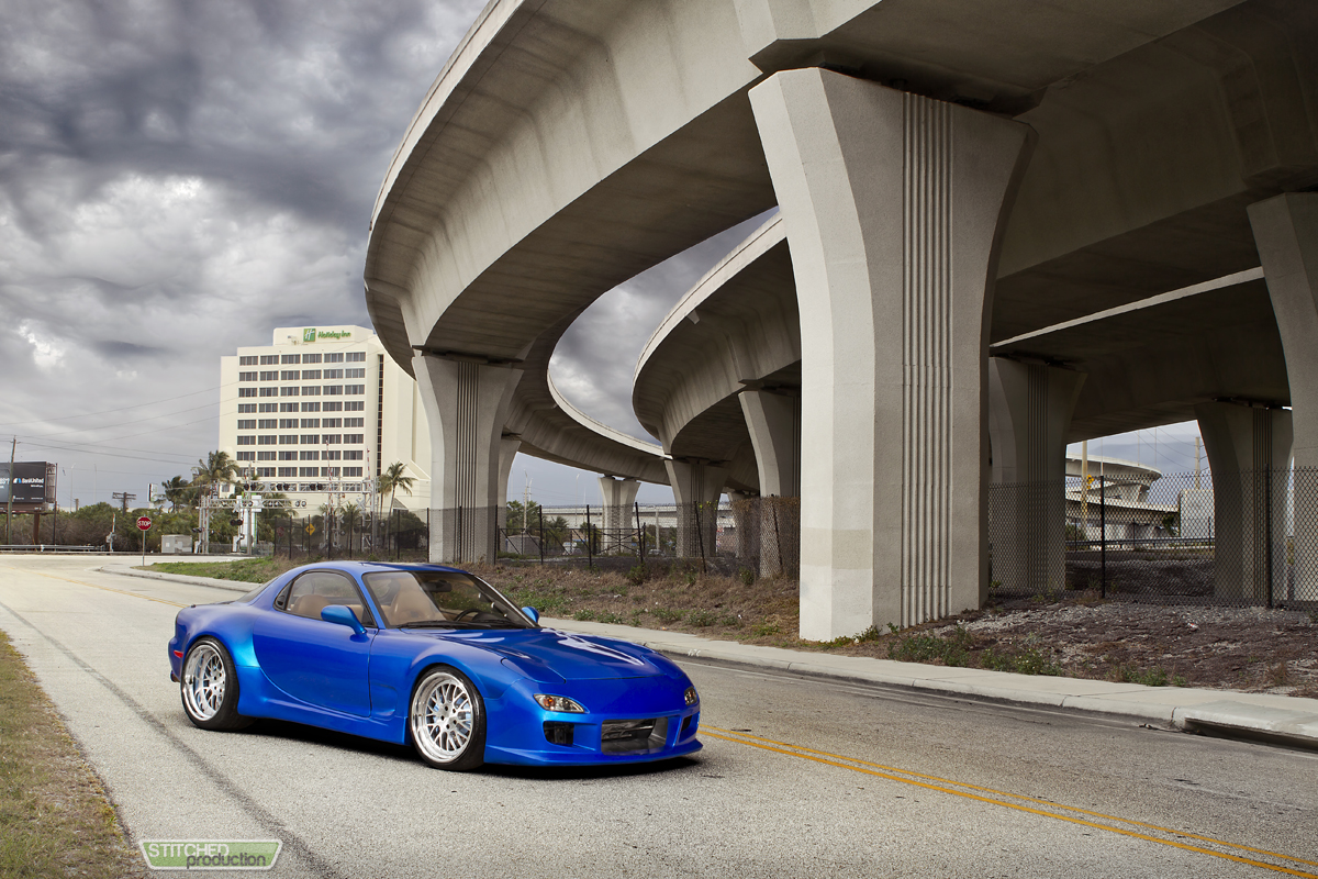 Mazda-rx7-issforged-widebody-7