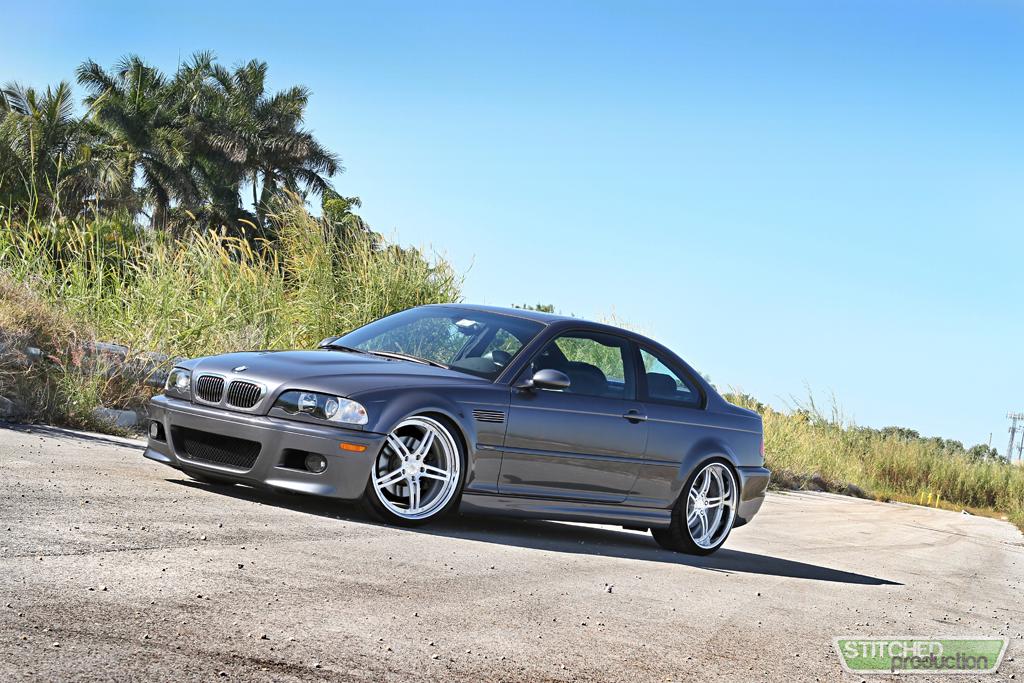 BMW-E46-M3-360Forged-wheels-8