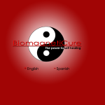 biomagneticure-website-html-1