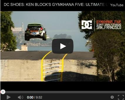 dcshoes-kenblock