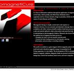 biomagneticure-biomagneticure-eng