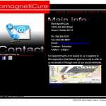 biomagneticure-contact-eng