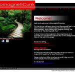 biomagneticure-index-eng