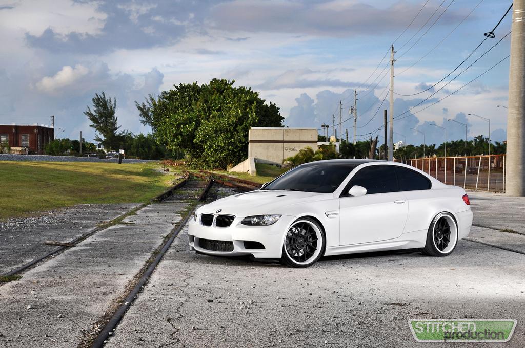 bmw-m3-nessen-wheels-white-2