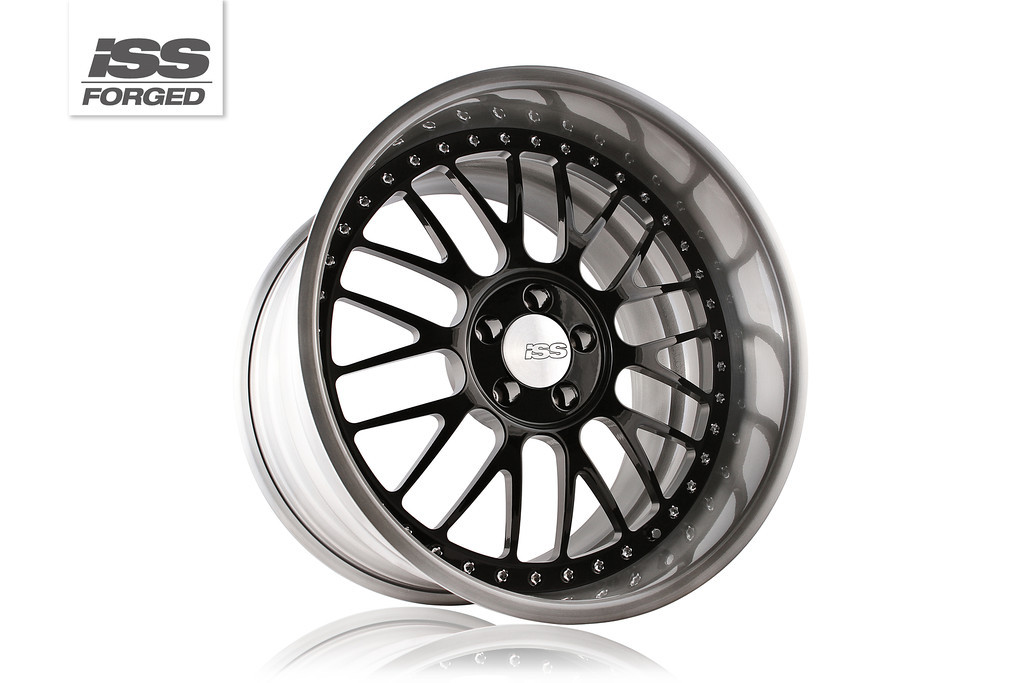 iss-forged-wheels-fm10-1