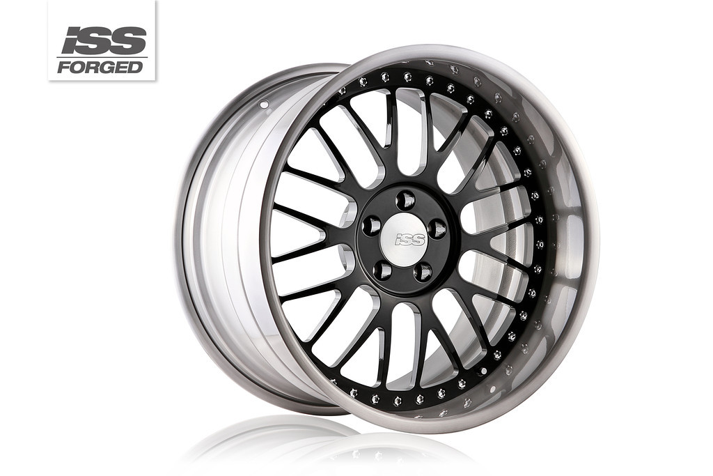 iss-forged-wheels-fm10-2
