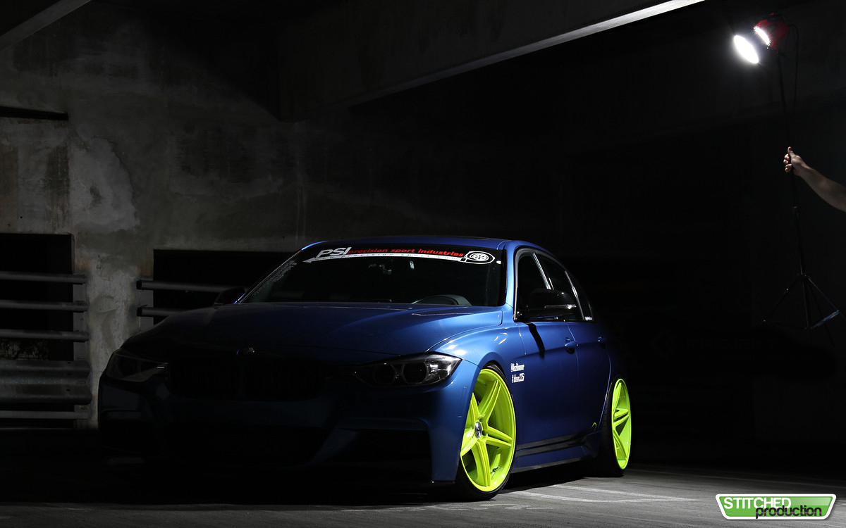 blue-f30-335-chino-teaser