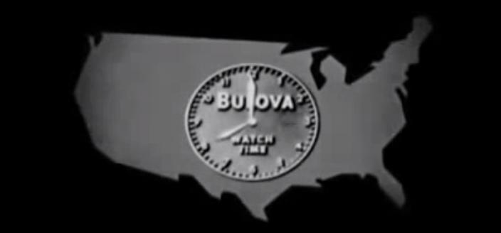 bulova-first-tv-ad