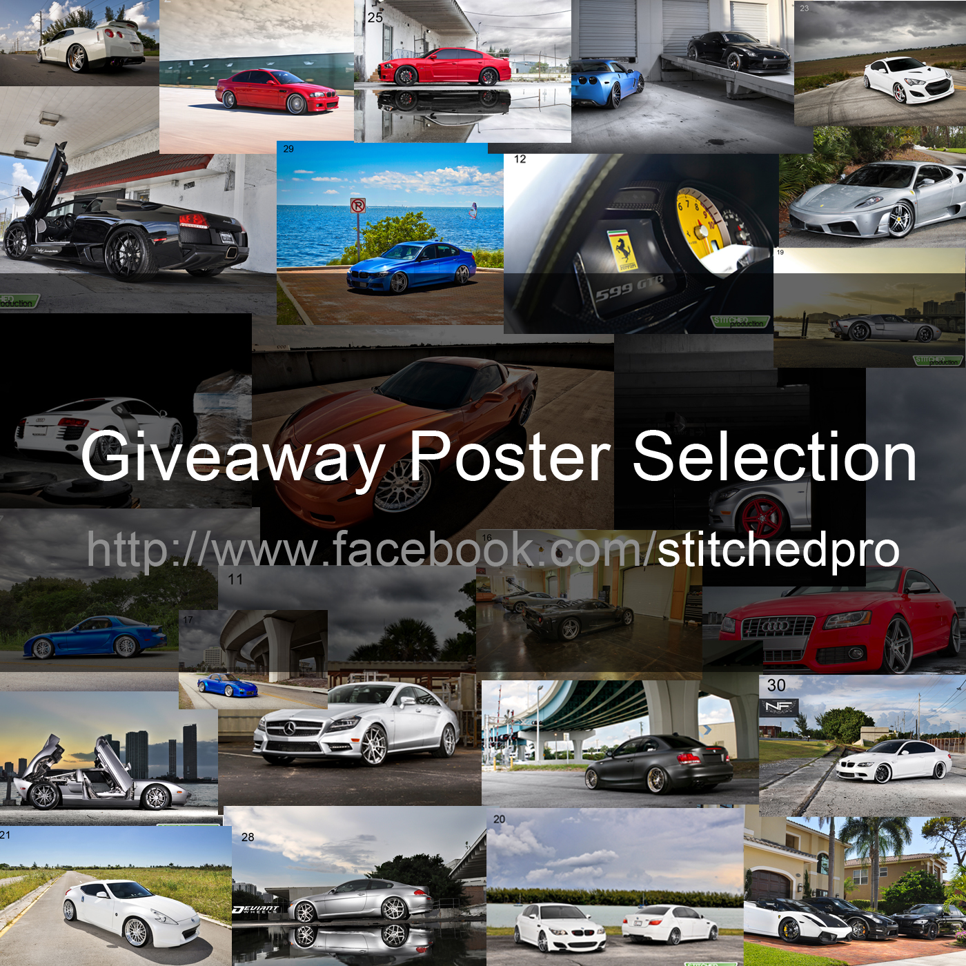 giveaway-poster