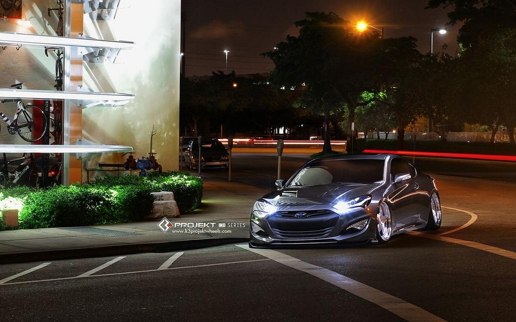 slammed-2013-genesis-coupe-k3projekt6