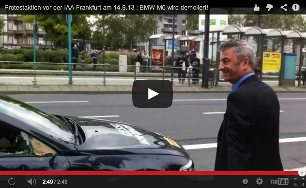 spurned-bmw-owner-executes-bmw-m6