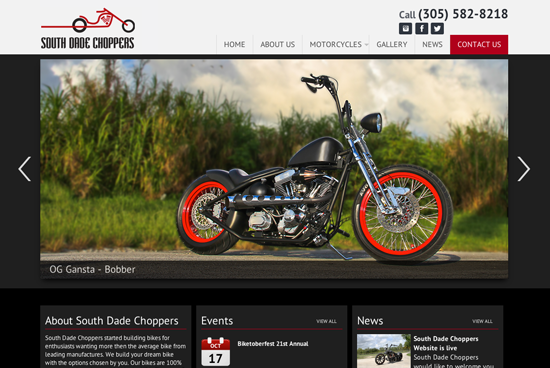 southdadechoppers-miami-choppers