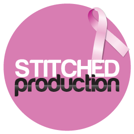 stitchedproduction_breast-cancer-month-google