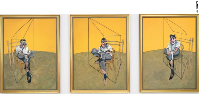 francis-bacon-three-studies-of-lucian-freud-story-top