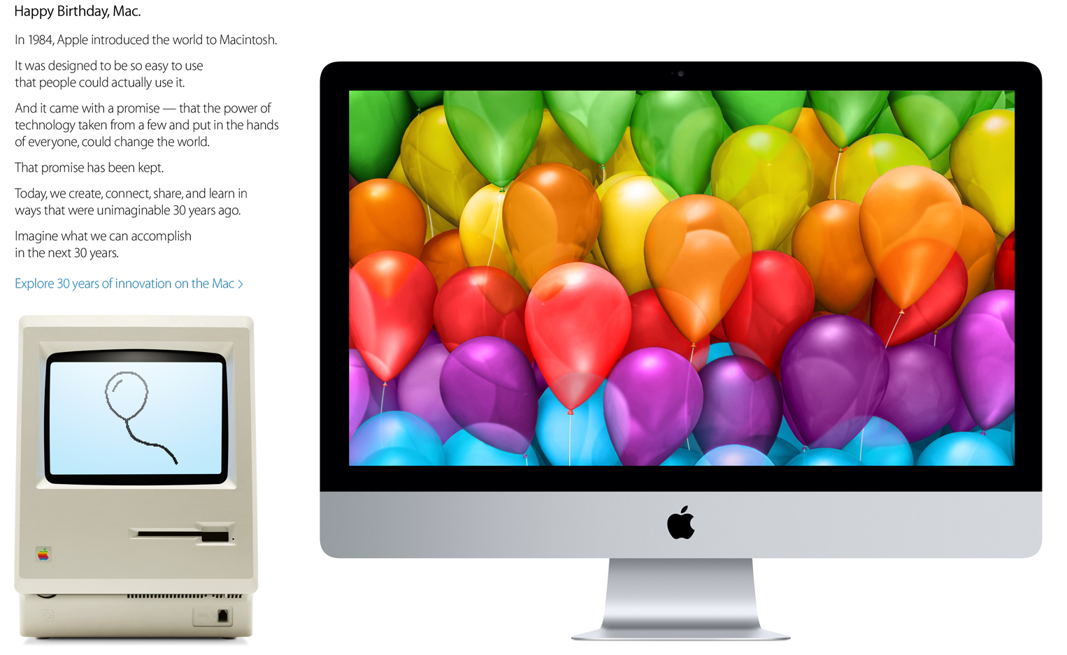 happy-birthday-mac-apple-macintosh