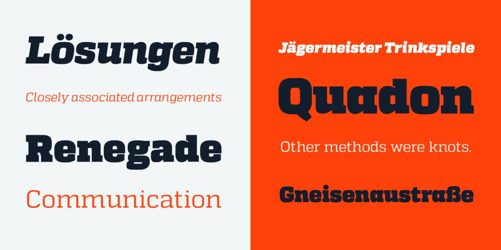 Quadon-font-stitchedproduction
