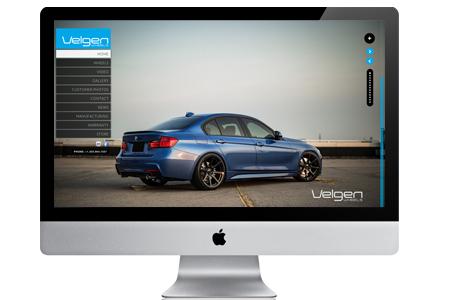velgen-wheels-web-design