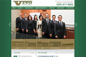vivorealestategroup