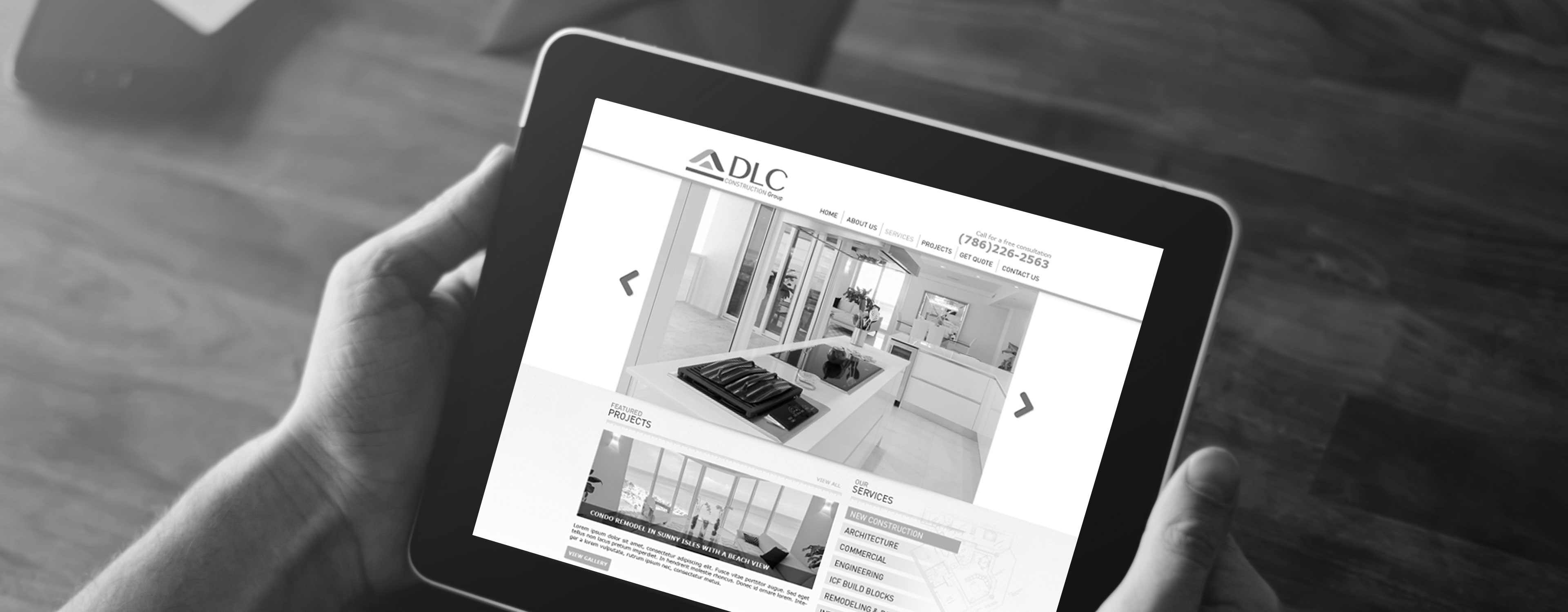 Construction-Website-Design-Miami