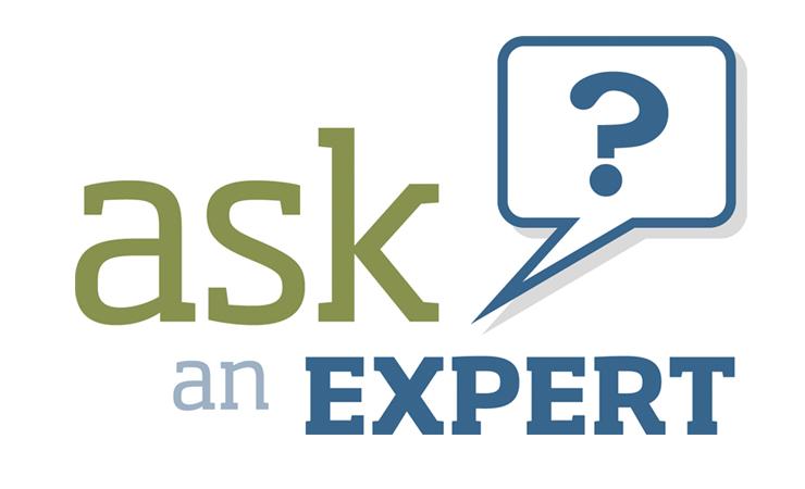 become-an-expert