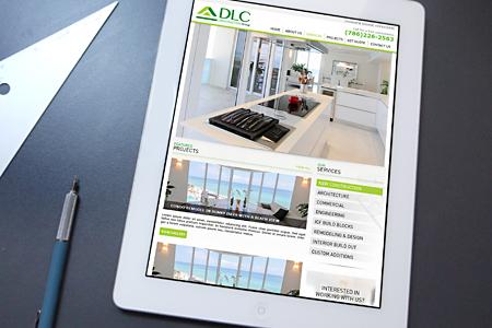 dlc-construction-group-miami-design