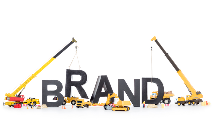 strengthen-your-brand