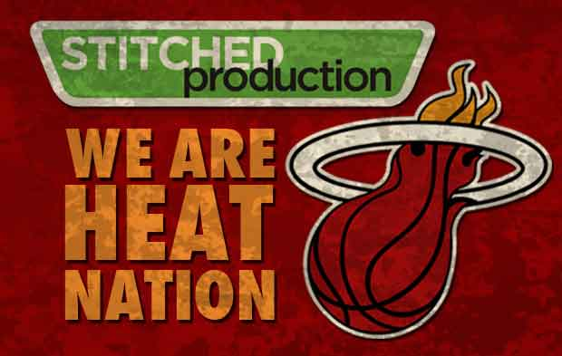 weareHEATNATION