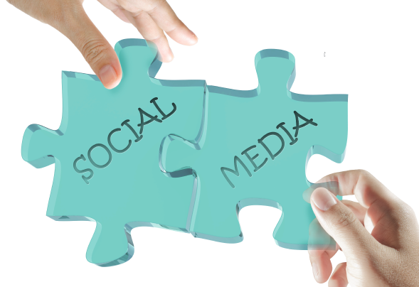 Social Media Strategy and tips