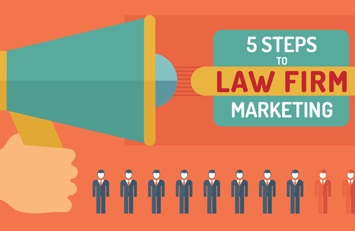 5-tips-law-firm-marketing-infographic-featured