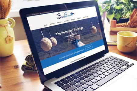 blue-events-miami-featured-website-design