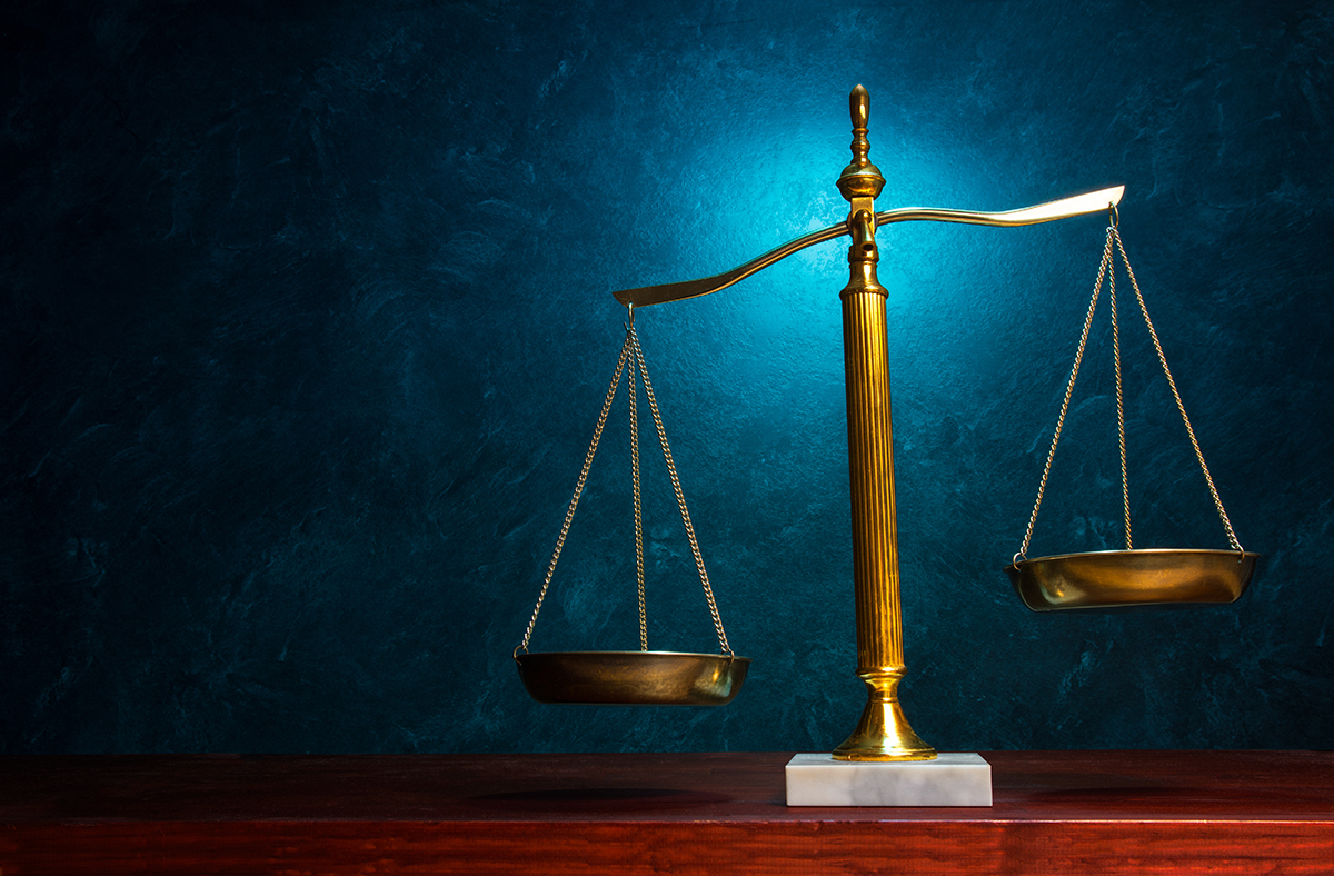 law-firm-seo-justice scale