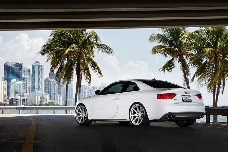 Audi-S5-Sideview-Automotive-Wheels