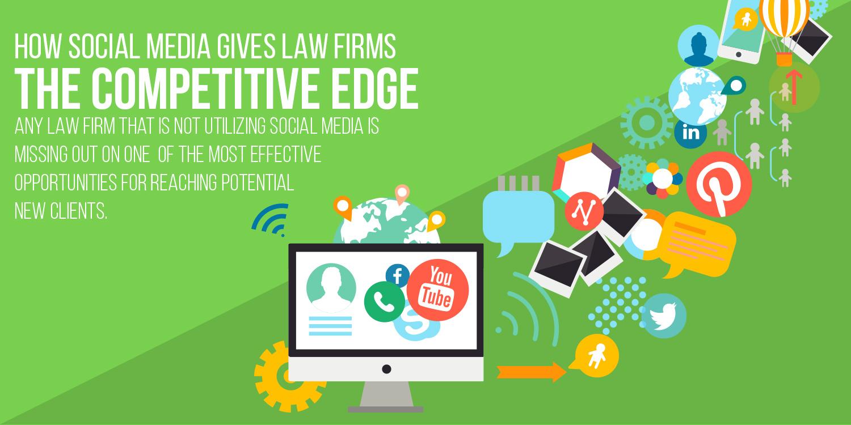 Lawyers & Marketing 101