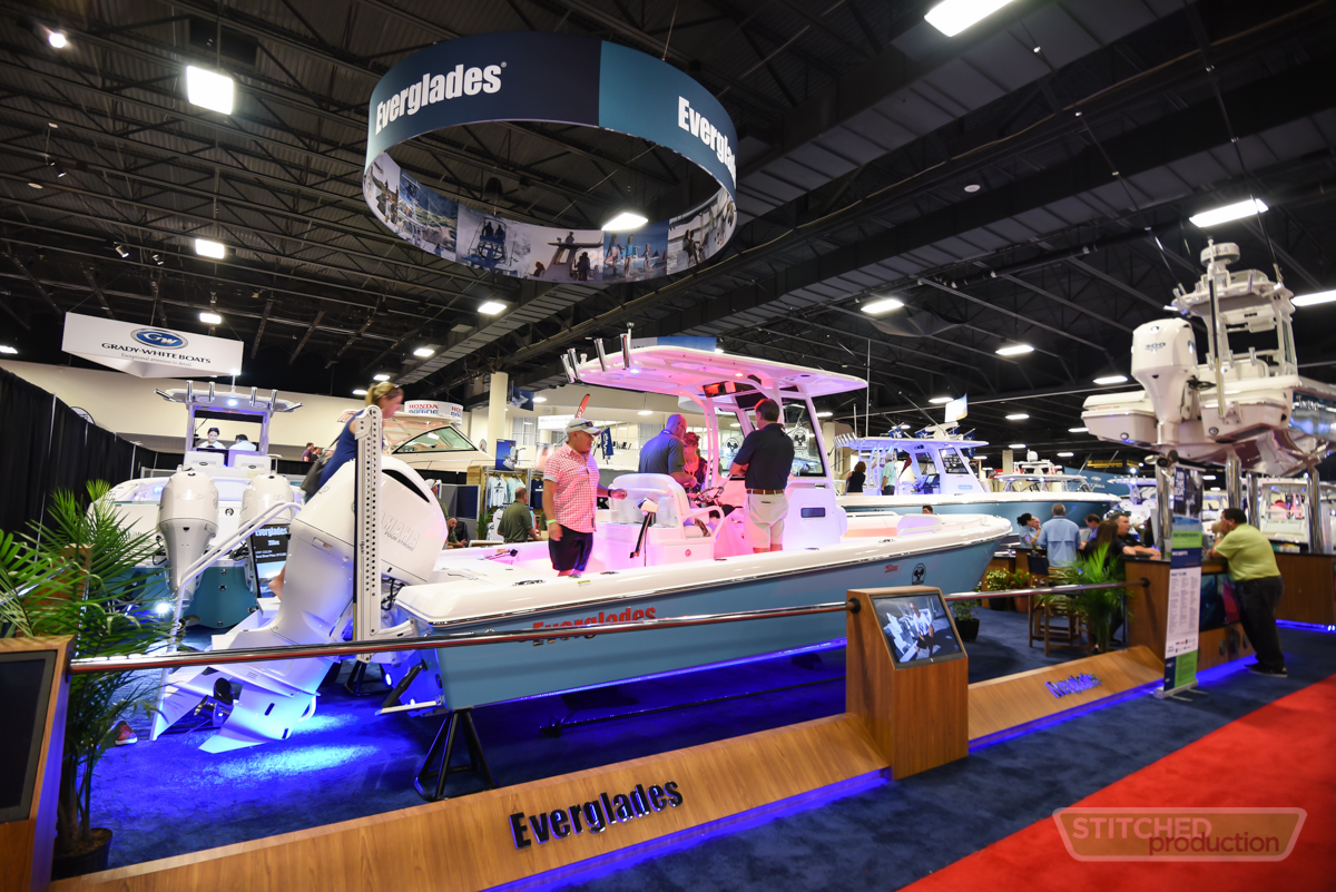 2017-Fort-Lauderdale-International-Boat-Show-19
