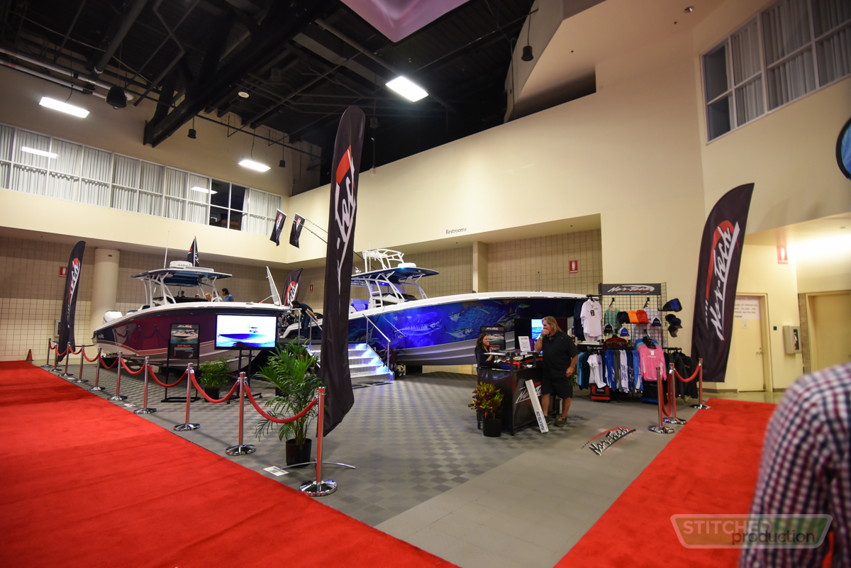 2017-Fort-Lauderdale-International-Boat-Show-2