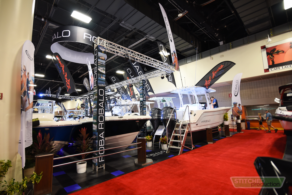 2017-Fort-Lauderdale-International-Boat-Show-20