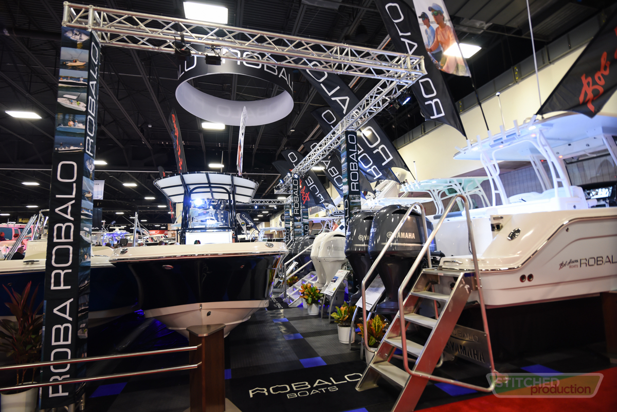 2017-Fort-Lauderdale-International-Boat-Show-21