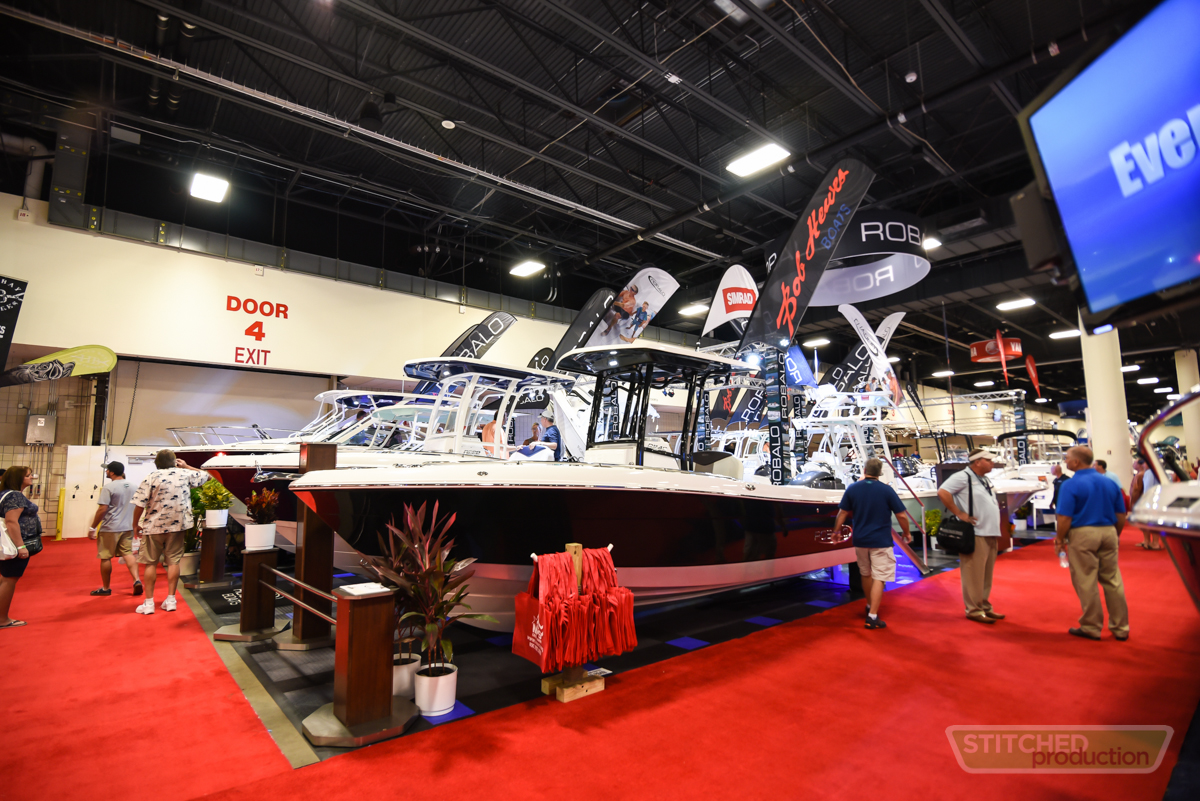 2017-Fort-Lauderdale-International-Boat-Show-22