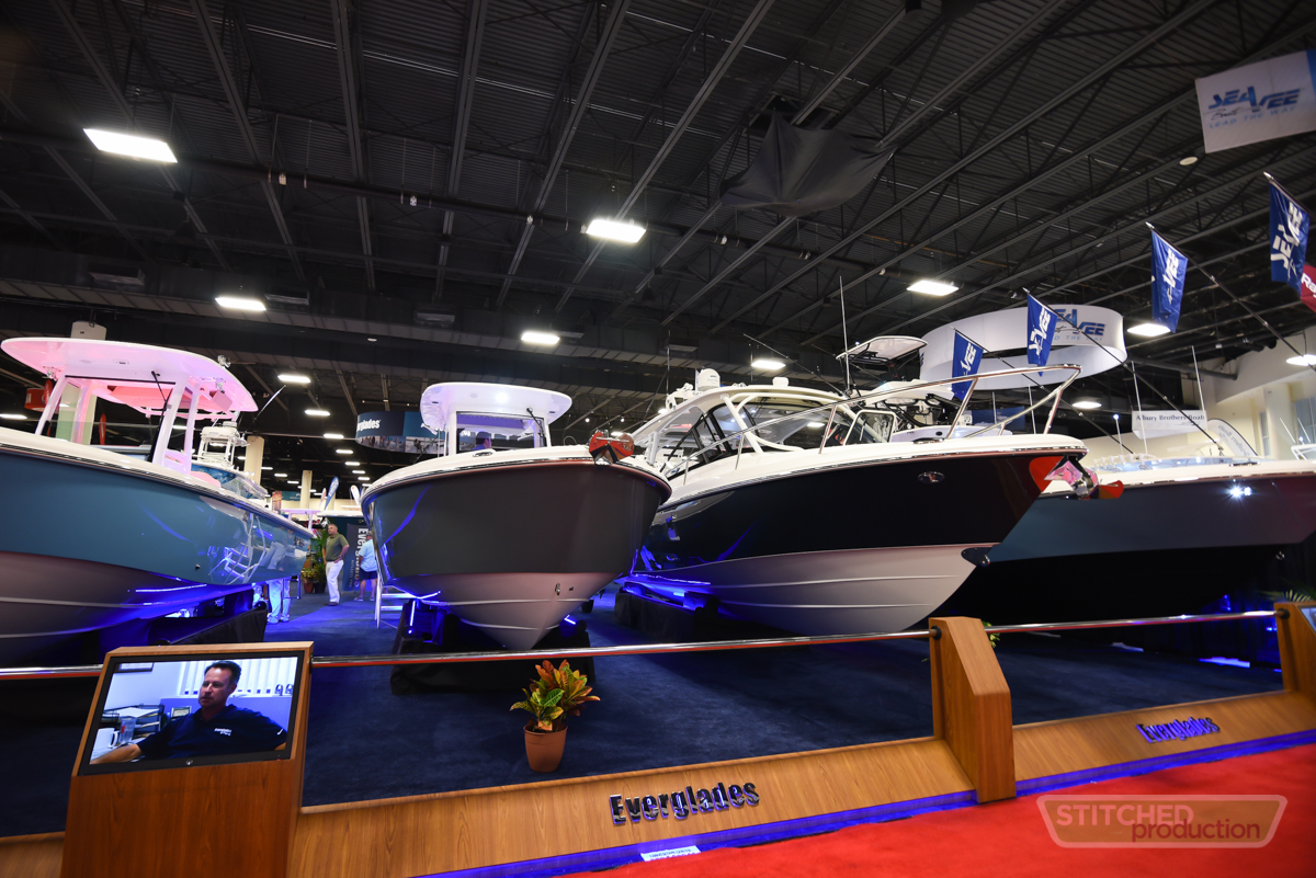 2017-Fort-Lauderdale-International-Boat-Show-24