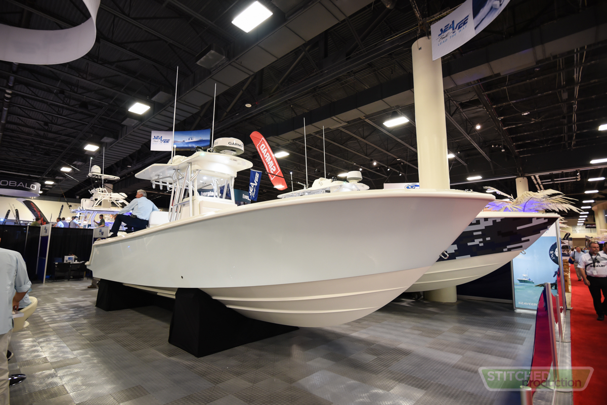2017-Fort-Lauderdale-International-Boat-Show-31