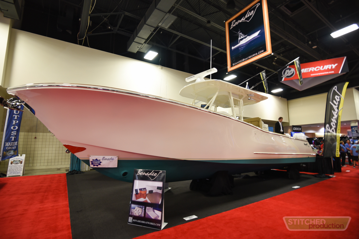 2017-Fort-Lauderdale-International-Boat-Show-32
