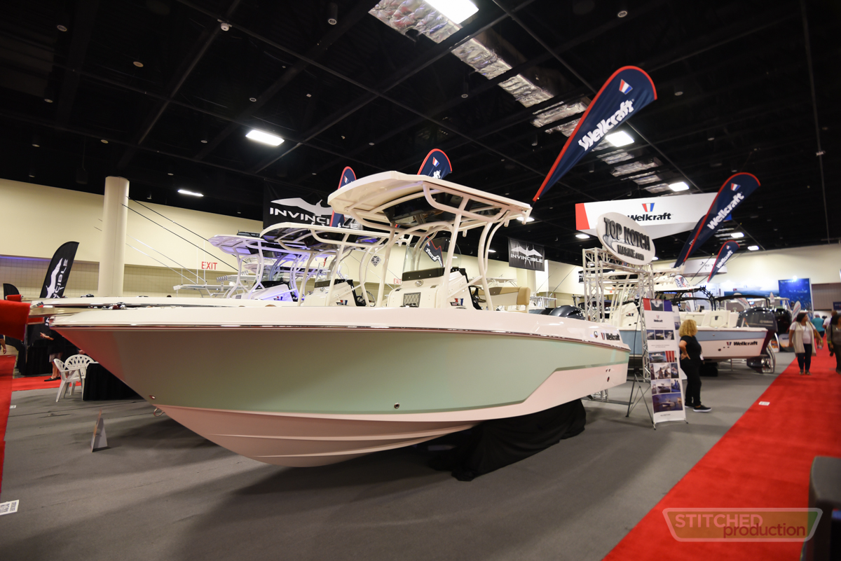 2017-Fort-Lauderdale-International-Boat-Show-33
