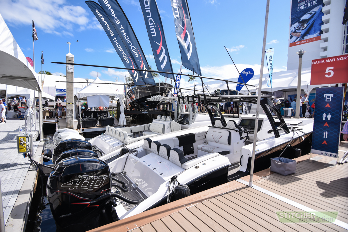 2017-Fort-Lauderdale-International-Boat-Show-61